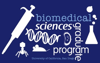 Biomedical Sciences Graduate Program